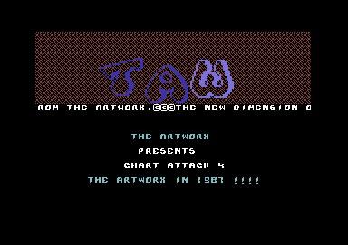 C64 INTROS (C)